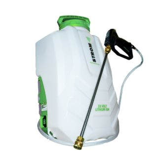 STROM BACKPACK SPRAYER