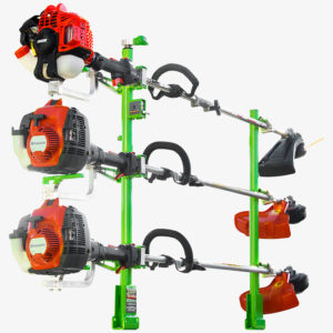 XTREME 3 Line Trimmer Rack (Version 3)