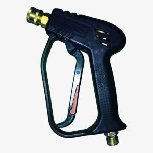 Heavy Duty Sprayer Handle