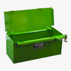 Uni-Box Tool/ Storage Box