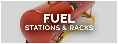 Fuel Stations and Racks