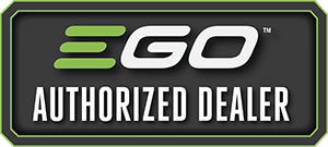 EGO Authorized Dealer
