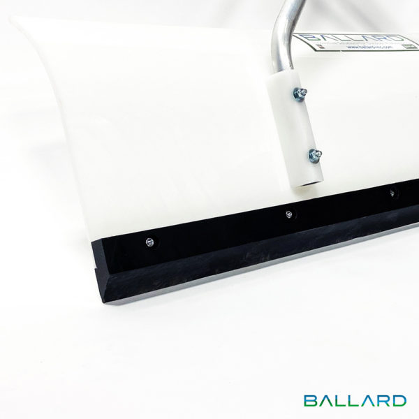 Ballard ProPush - EZ Glide Replacement Edge