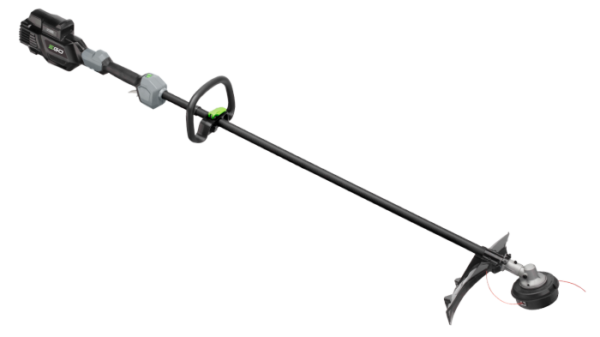 EGO Power+ Commercial String Trimmer