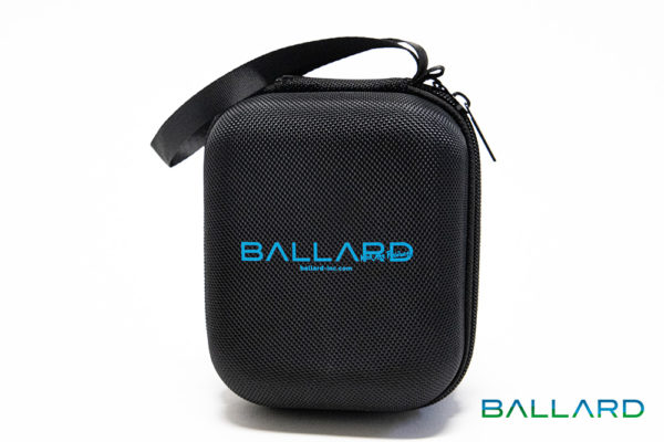 Ballard ProTek Hearing Protection