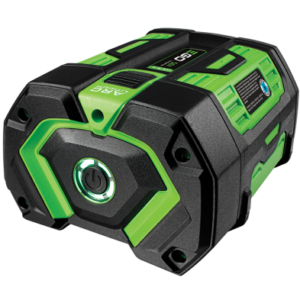 EGO Power+ 7.5 Amp Hour Battery with Fuel Gauge