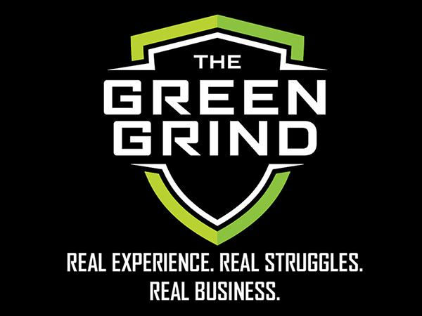The Green Grind