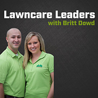 Lawncare Leaders Podcast