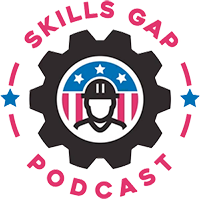 Skills Gap Podcast
