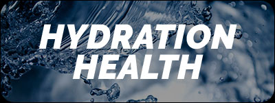 Hydration Health from Ballard Inc