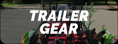 Trailer Gear from Ballard Inc