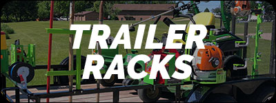 Trailer Racks from Ballard Inc