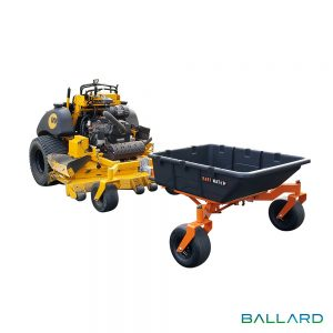 Kart Mate Pro from Ballard Inc