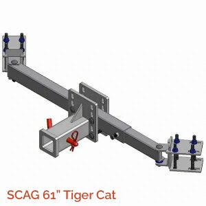 SCAG (TIGER CAT II) – DTHLG-UNI-1